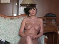 Woodman Casting – český porno casting